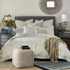 Mission Paisley Bedding Collection