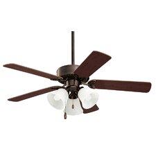 """42"""" Kelsi Pro Series II Ceiling Fan"""