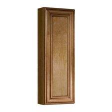Heritage Series 1 Door Storage Cabinet