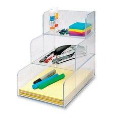 3 Compartment Storage Oraginzer