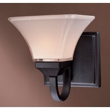 Sconces You Ll Love Wayfair Ca