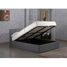 Fusion Storage Bed Frame
