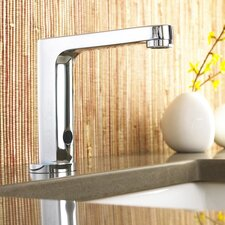 Automatic Bathroom Sink Faucets You Ll Love Wayfair
