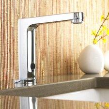 Moments Selectronic Electronic Bathroom Faucet