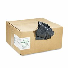 Heavy Grade Recycled Can Liner (Set of 500)
