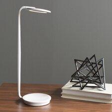 "PIXO Optical 16.5"" Desk Lamp"