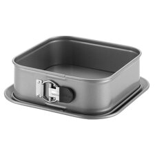 Advanced Square Springform Dessert Pan  Anolon