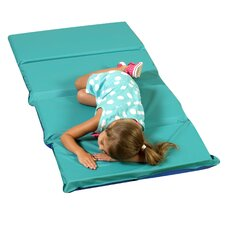 H/S 4 Fold Infection Control Mat (5 Pack)