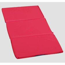H/S 3 Fold Infection Control Mat (10 Pack)