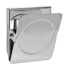 Magnetic Paper Clip (Set of 4)