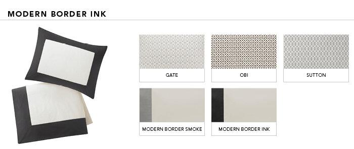 100 Modern Peacock Dwellstudio Dwell Studio Designer Fabrics Dwellstudio Modern Furniture