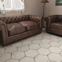 Floor TileFloor Tile   Wall Tile You ll Love   Wayfair. Living Room Tile Floor. Home Design Ideas
