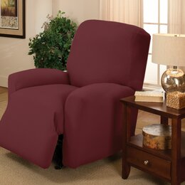 Chair Furniture S shop chair covers and sofa covers - slipcovers you'll love | wayfair