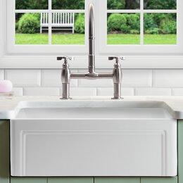 Shop Kitchen Sinks By Type