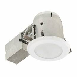 contemporary recessed lighting. recessed lighting kits contemporary