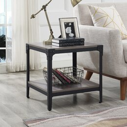 Accent Tables - Coffee Tables, Nightstands and More You\'ll Love ...