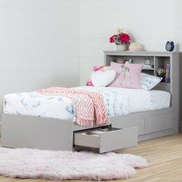 Bedroom. Kidsu0027 Beds