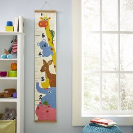 Baby Kids Room Decor Youll Love Wayfair - Decor for kids room