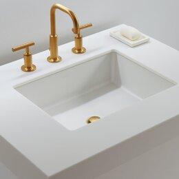 Bathroom Sinks Uk bathroom sinks you'll love   buy online   wayfair.co.uk