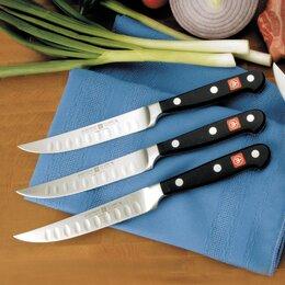 steak knives - Modern Kitchen Knives