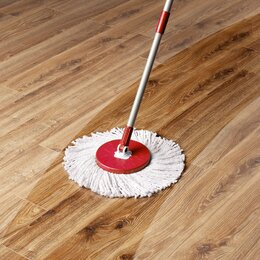shop floor care by category