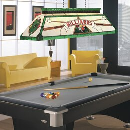 pool table lights ceiling lights sale - Pool Tables For Sale Near Me