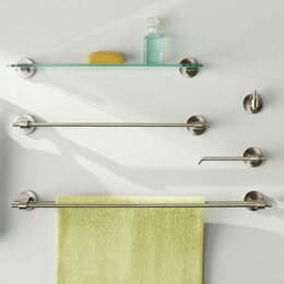 Bathroom Hardware · Bathroom Accessories Sale