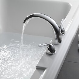 bathtub faucets - Bathtub Faucets