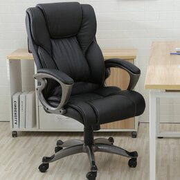 Captivating Ergonomic Office Chairs