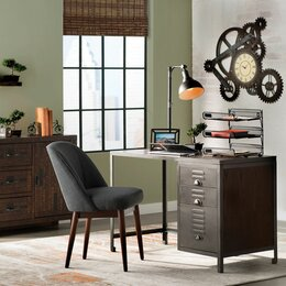 Wonderful Office Furniture