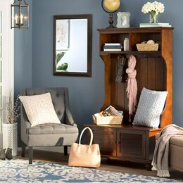 Perfect Entry U0026 Mudroom Furniture