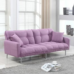 Living Room Furniture Purple living room furniture you'll love | wayfair