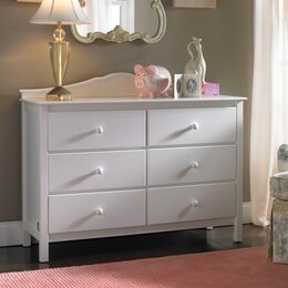 Kids Dressers Chests