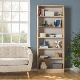 büromöbel online kaufen   wayfair.de - Ideen Buromobel Design Ersa Arbeitszimmer