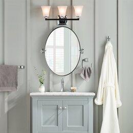 Bathroom Fixtures bathroom fixtures you'll love | wayfair