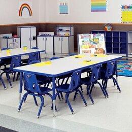 Preschool TablesDaycare Furniture You ll Love   Wayfair. Preschool Chairs Free Shipping. Home Design Ideas