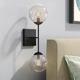 contemporary indoor lighting. wall sconces contemporary indoor lighting