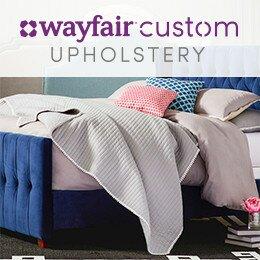 Bedroom Furniture Beds bedroom furniture you'll love