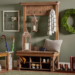 furniture for entryway. hall trees furniture for entryway