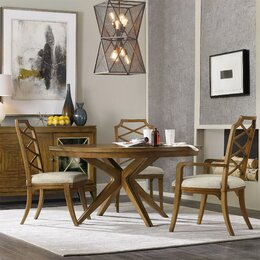 Kitchen U0026 Dining Sets