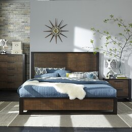 Spectacular Bedroom Sets