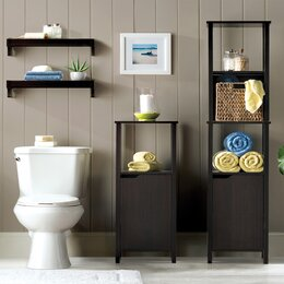 Bathroom Fixtures Images bathroom fixtures you'll love | wayfair
