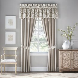 Window Treatments Youll Love Wayfair