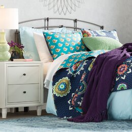 Bedding Sets & Bedspreads You\'ll Love | Wayfair