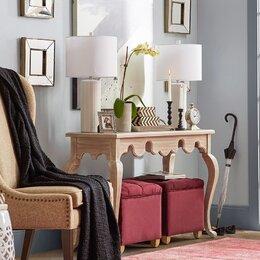 new furniture - Furniture