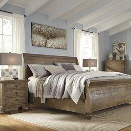 Bedroom Sets. Dressers