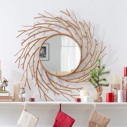 Wall Mirrors Part 69