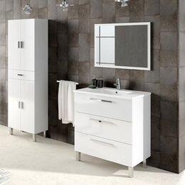 Wonderful Bathroom Cabinets U0026 Shelving