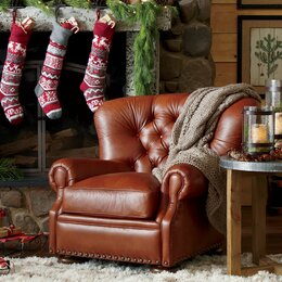 furniture for the living room. Chairs  Recliners Living Room Furniture You ll Love Wayfair