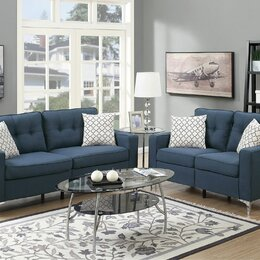 Living Room Sets Furniture You ll Love  Wayfair